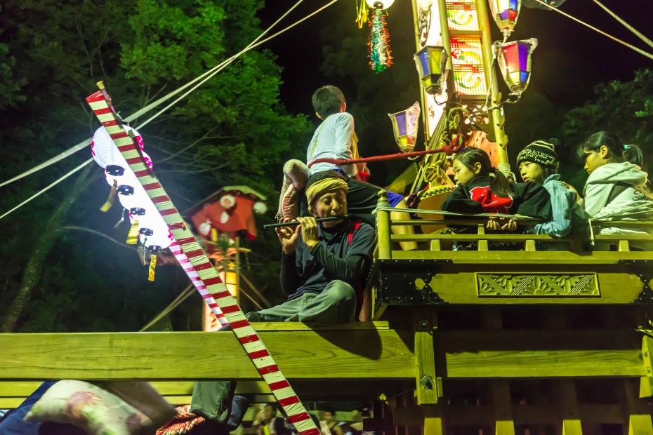 2015.09.19前波曳山祭り9