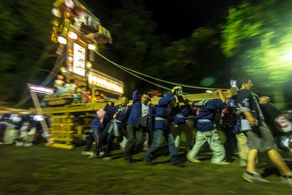 2015.09.19前波曳山祭り7