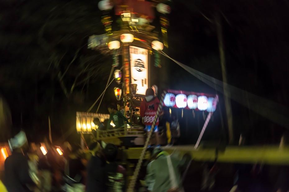2015.09.19前波曳山祭り6