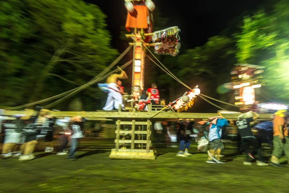 2015.09.19前波曳山祭り5