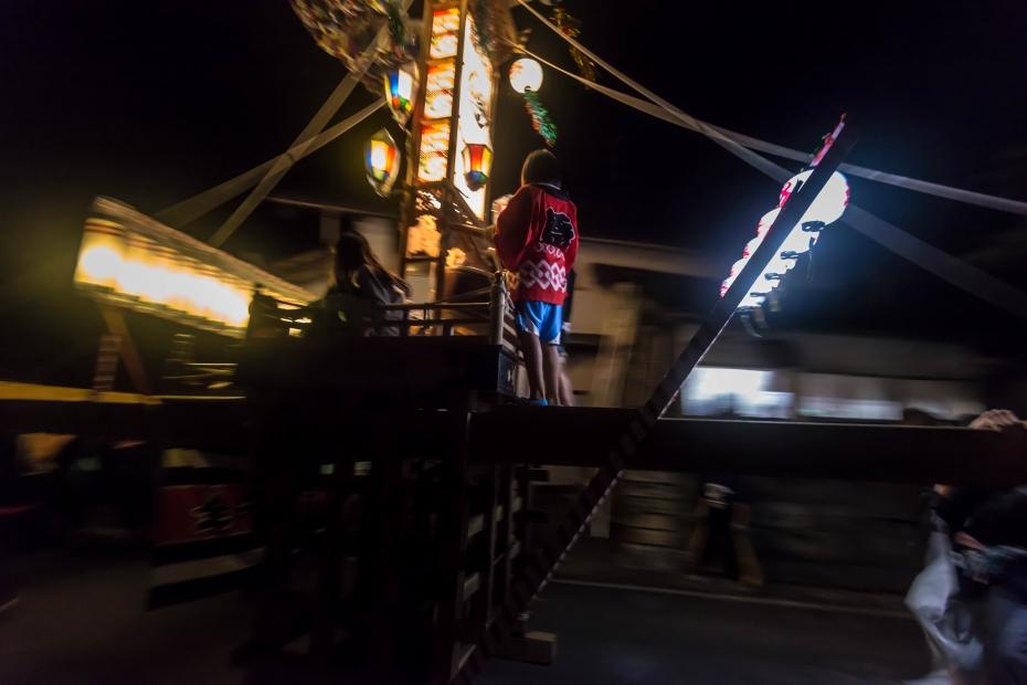 2015.09.19前波曳山祭り3