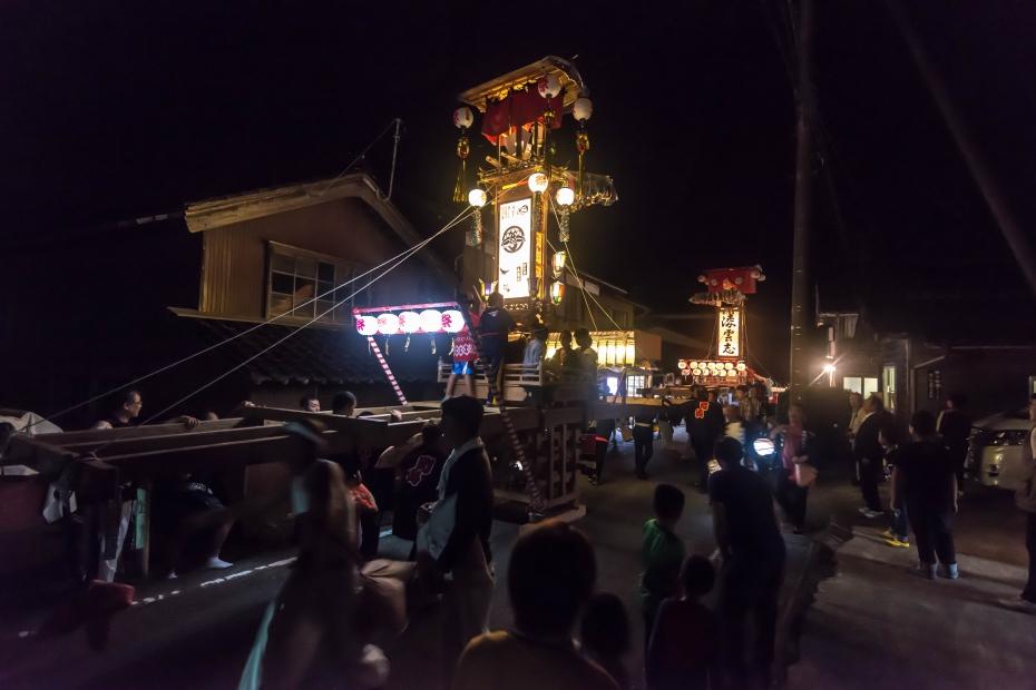 2015.09.19前波曳山祭り2