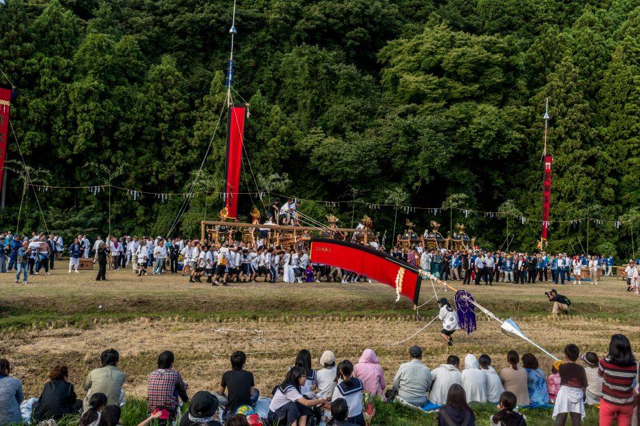 2015.09.20お熊甲祭23