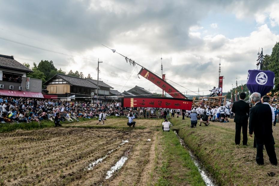 2015.09.20お熊甲祭22
