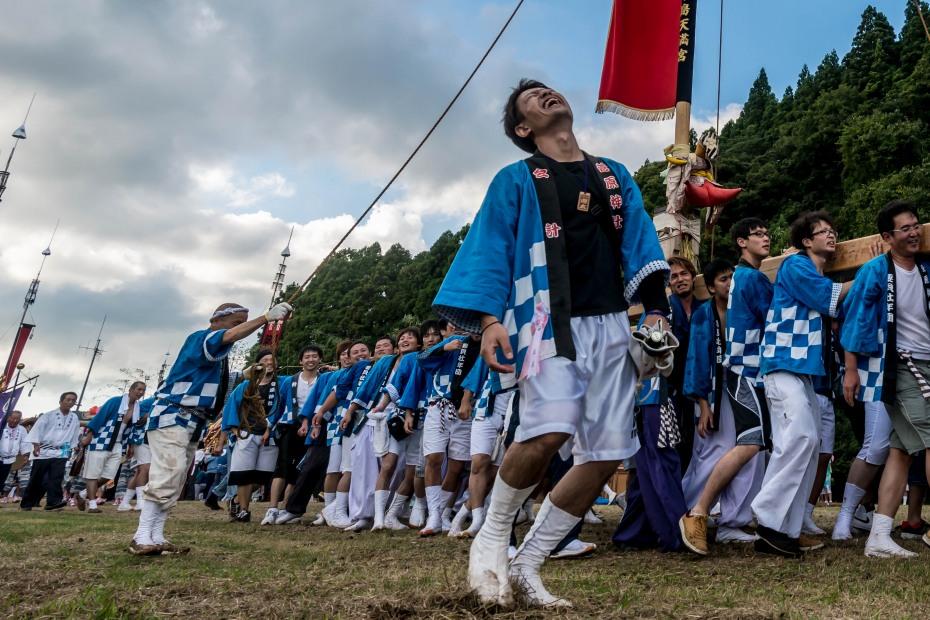 2015.09.20お熊甲祭21