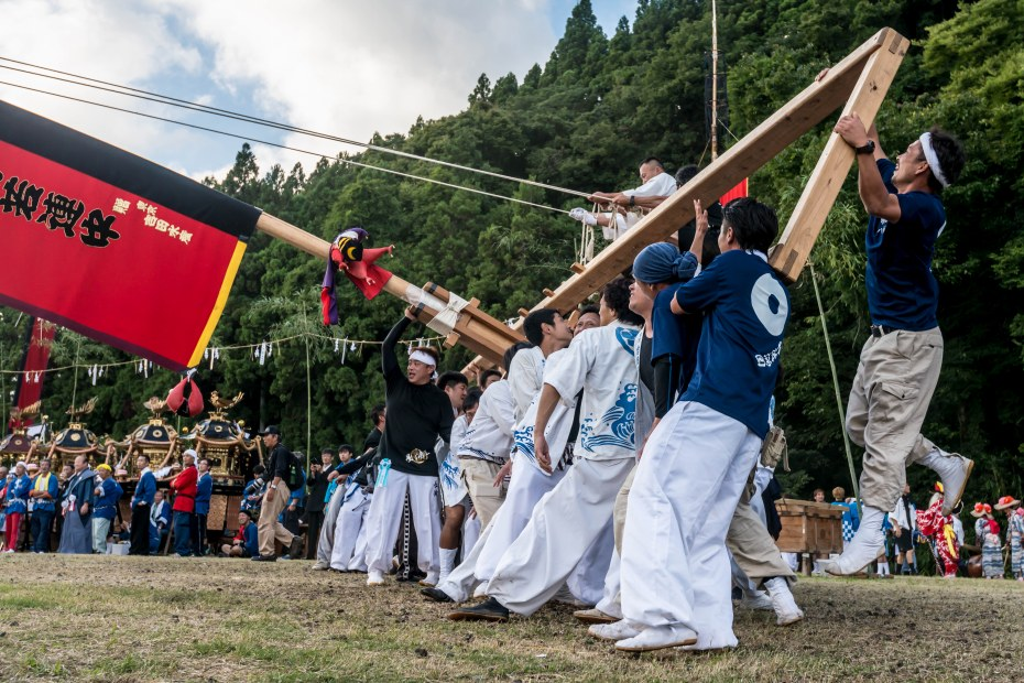 2015.09.20お熊甲祭20