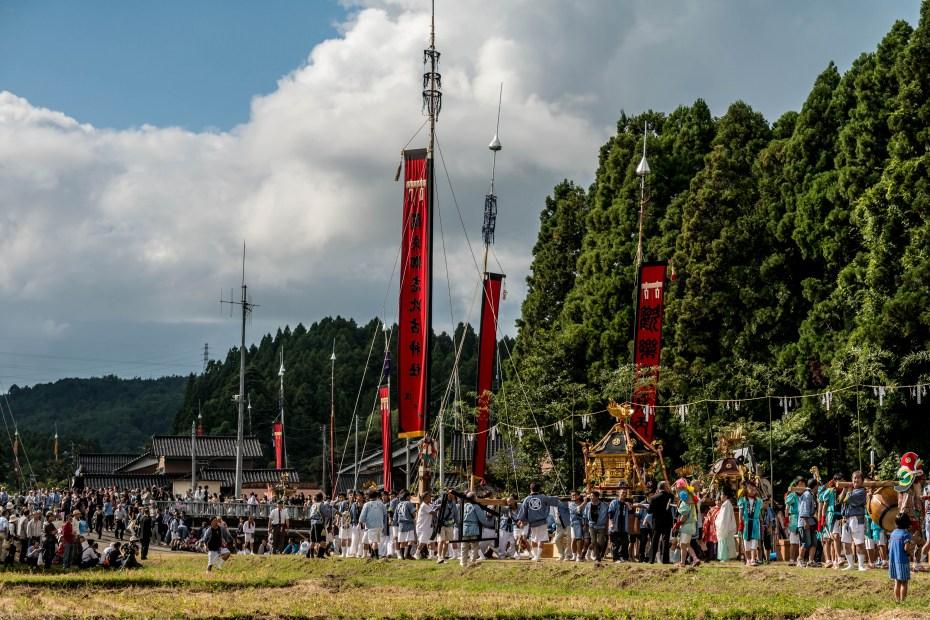 2015.09.20お熊甲祭18