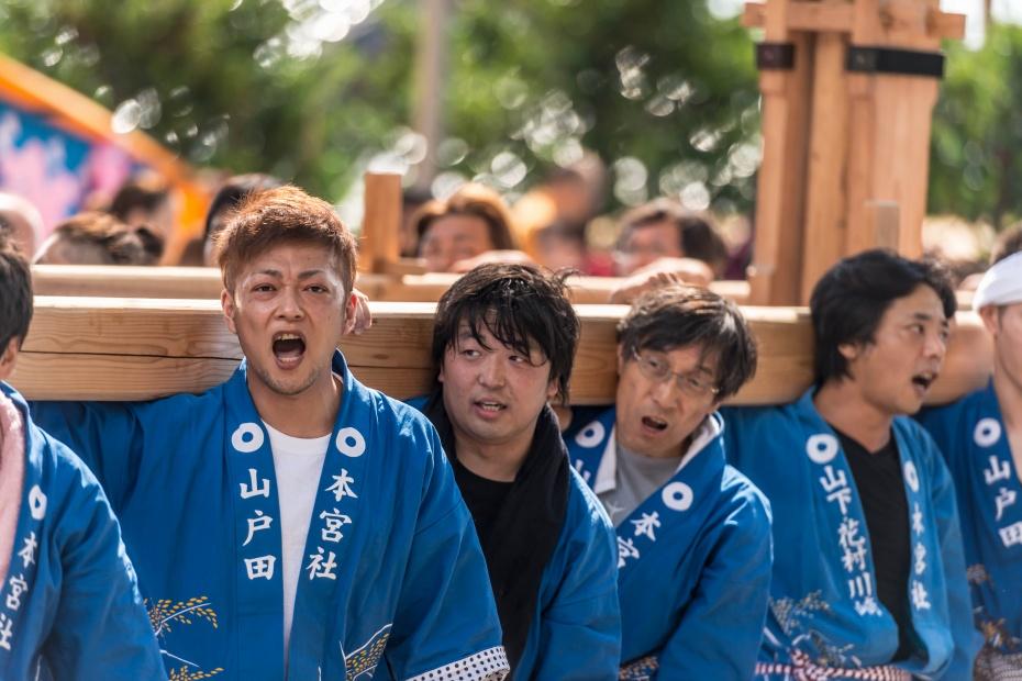 2015.09.20お熊甲祭16
