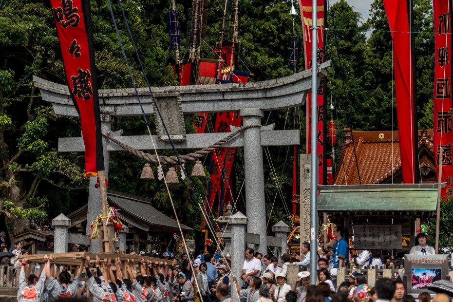 2015.09.20お熊甲祭13