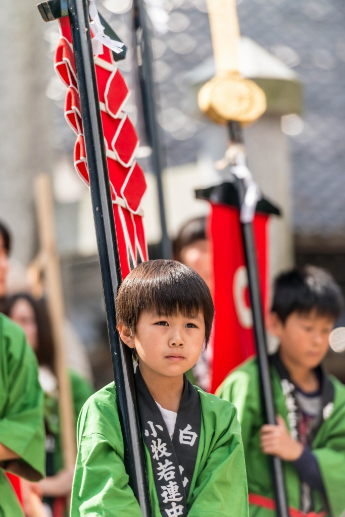 2015.09.20お熊甲祭12