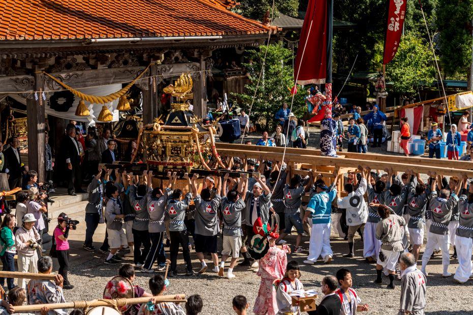 2015.09.20お熊甲祭2