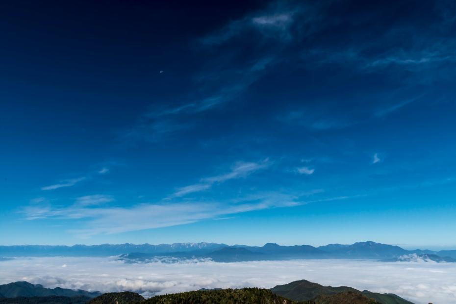 2015.10.3笠ヶ岳9
