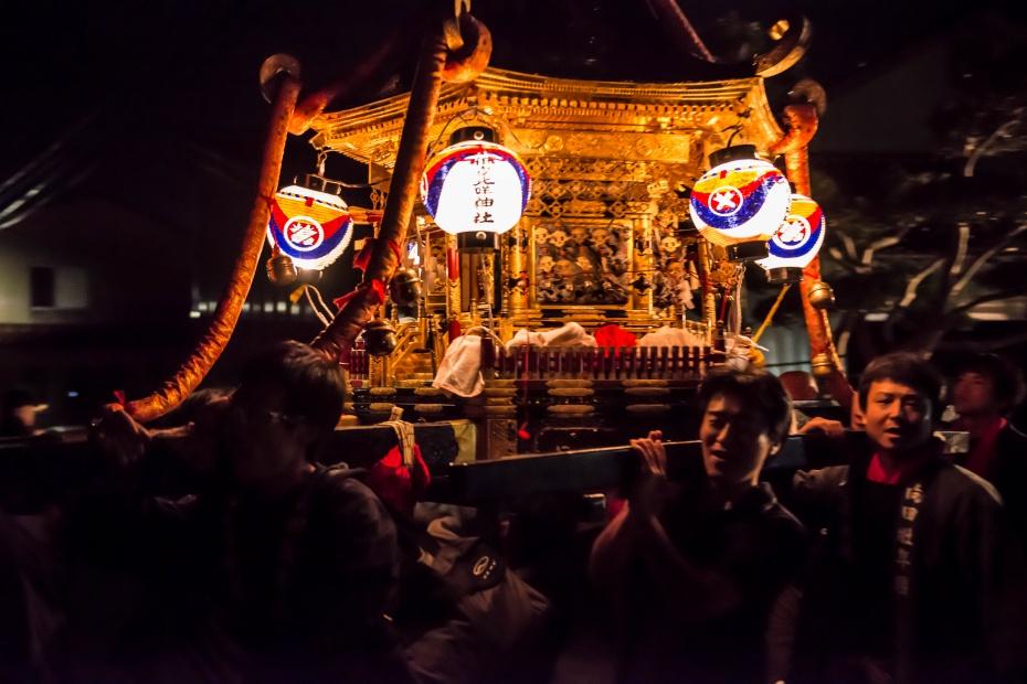 2015.09.20向田秋祭り11