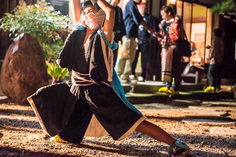 2015.09.20向田秋祭り10