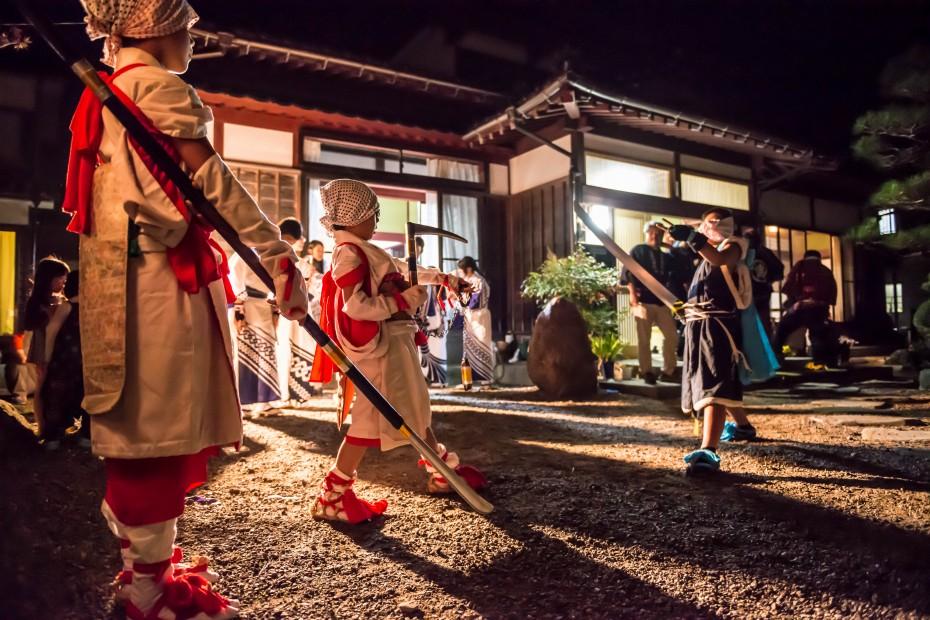 2015.09.20向田秋祭り9
