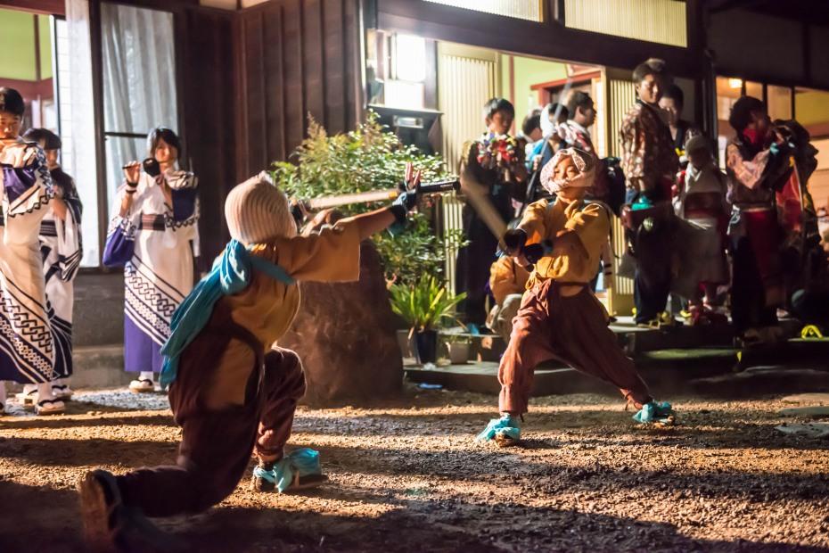 2015.09.20向田秋祭り8