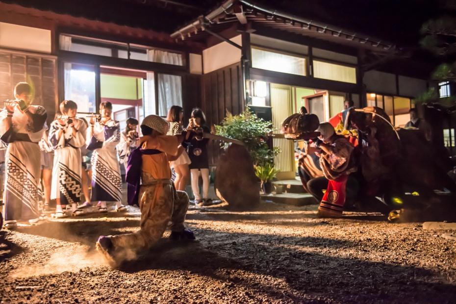 2015.09.20向田秋祭り7