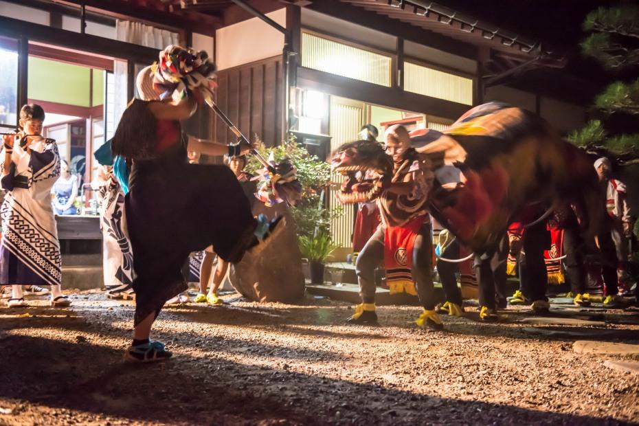 2015.09.20向田秋祭り6