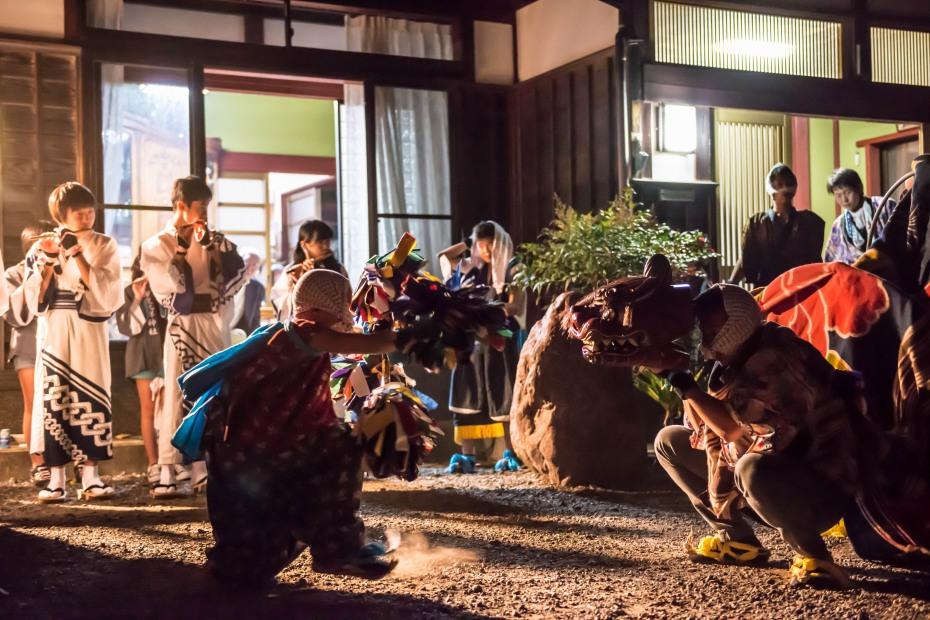 2015.09.20向田秋祭り5