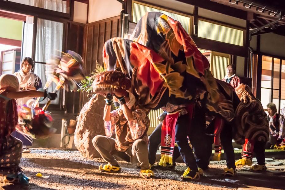 2015.09.20向田秋祭り4