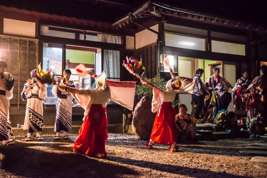 2015.09.20向田秋祭り3