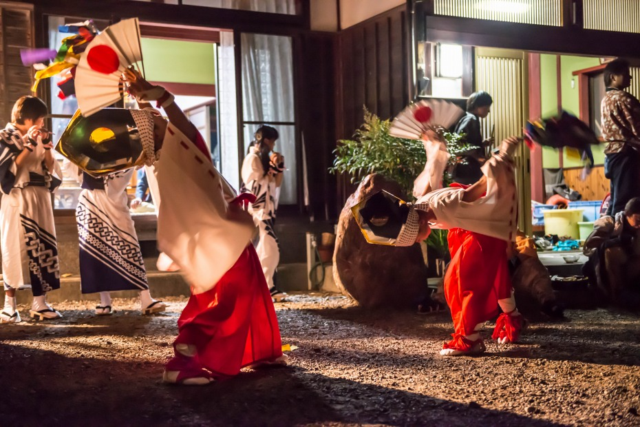 2015.09.20向田秋祭り2