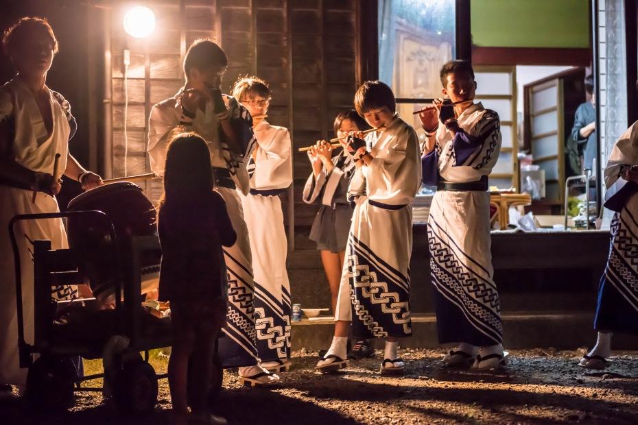 2015.09.20向田秋祭り1