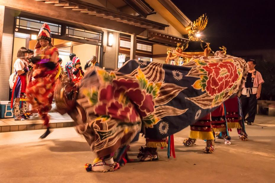 2015.09.22徳田祭り20