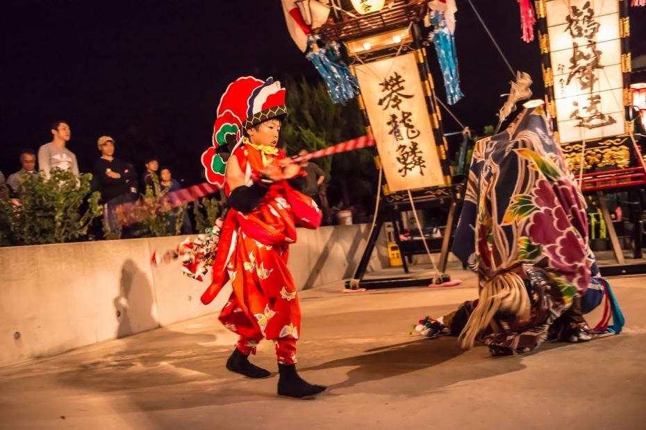 2015.09.22徳田祭り19