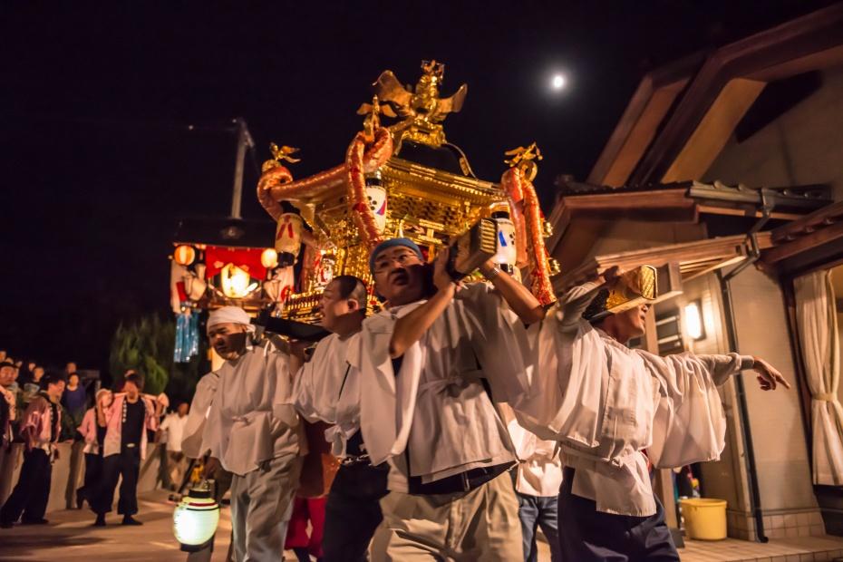 2015.09.22徳田祭り18