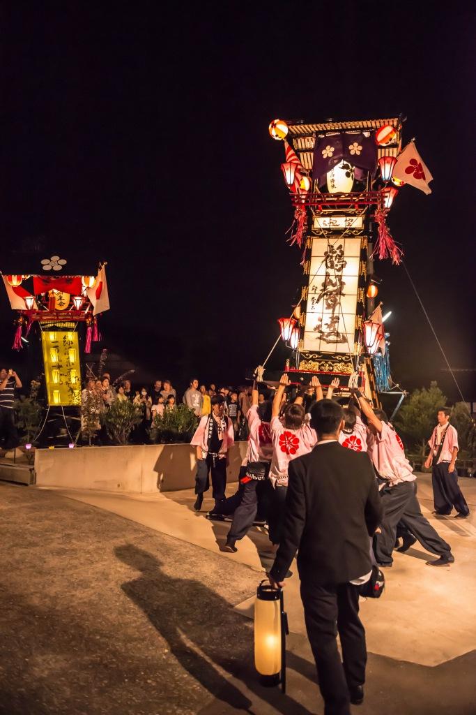 2015.09.22徳田祭り17