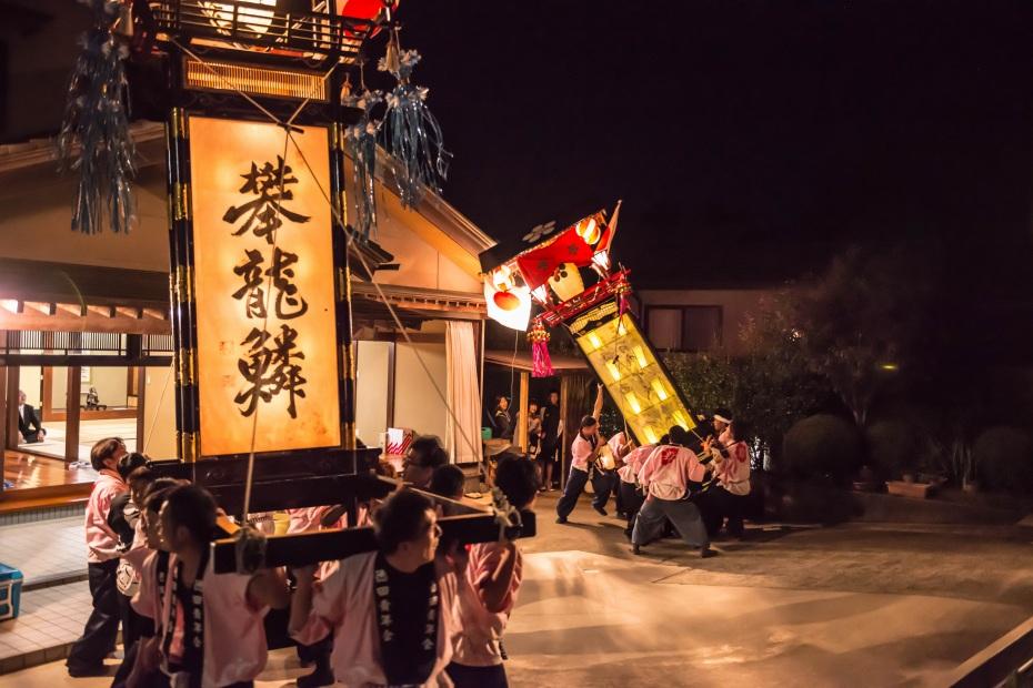 2015.09.22徳田祭り16