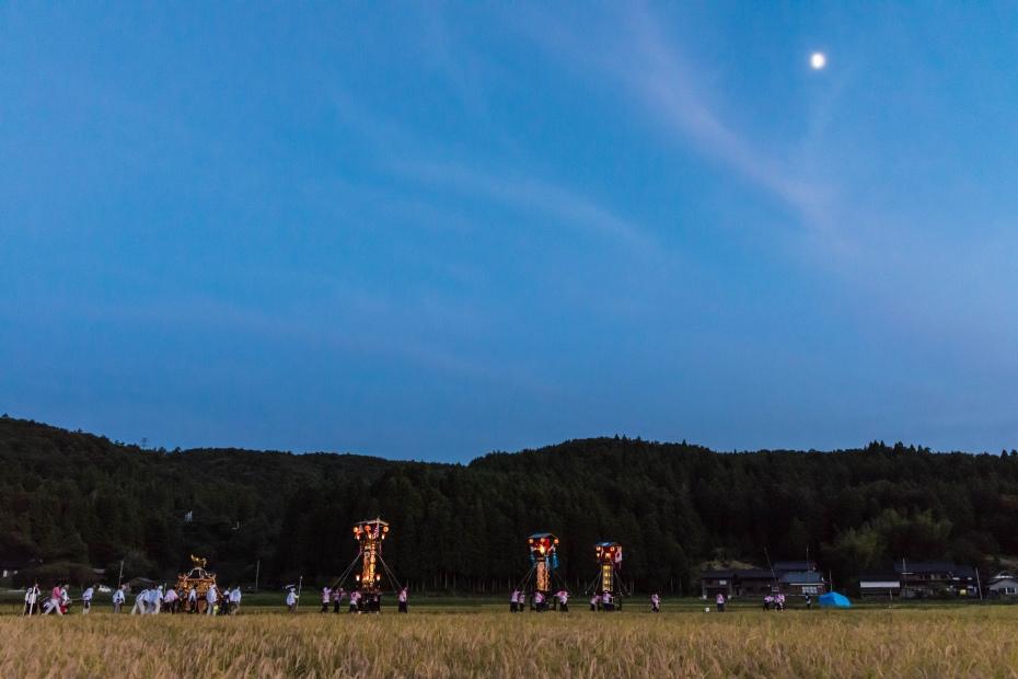 2015.09.22徳田祭り15