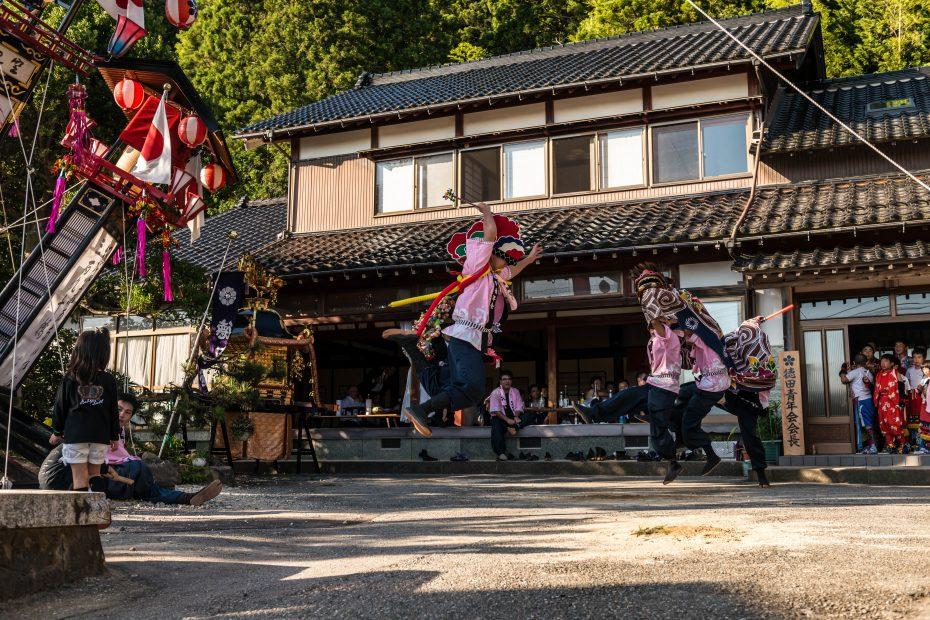 2015.09.22徳田祭り13