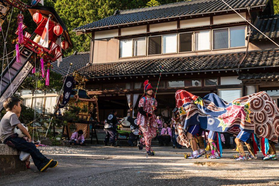 2015.09.22徳田祭り12