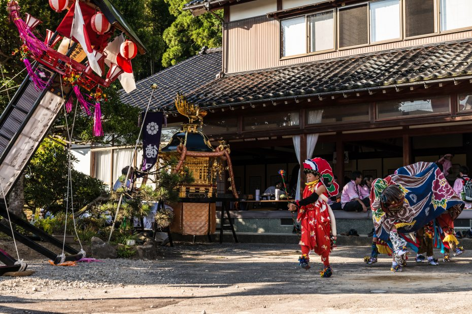 2015.09.22徳田祭り11