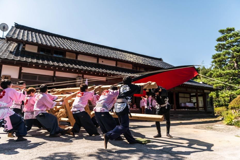 2015.09.22徳田祭り9