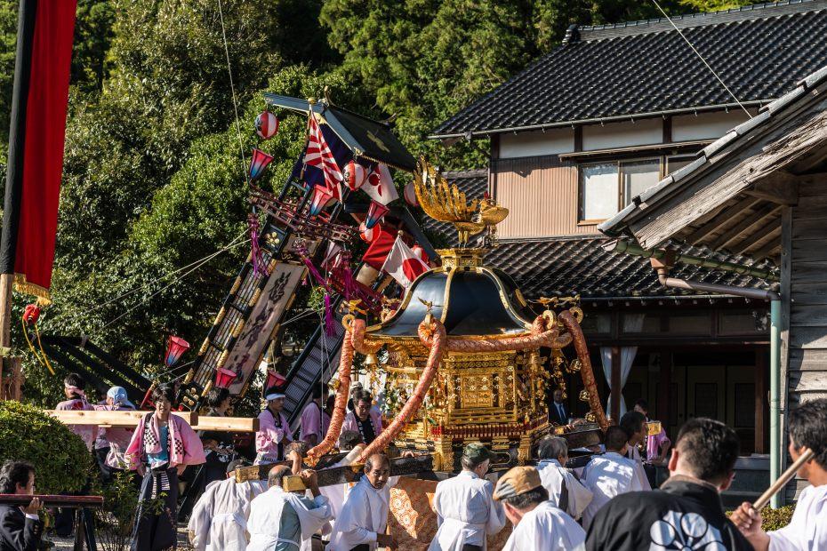 2015.09.22徳田祭り10