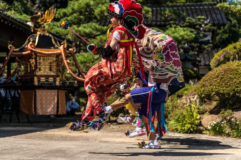 2015.09.22徳田祭り8