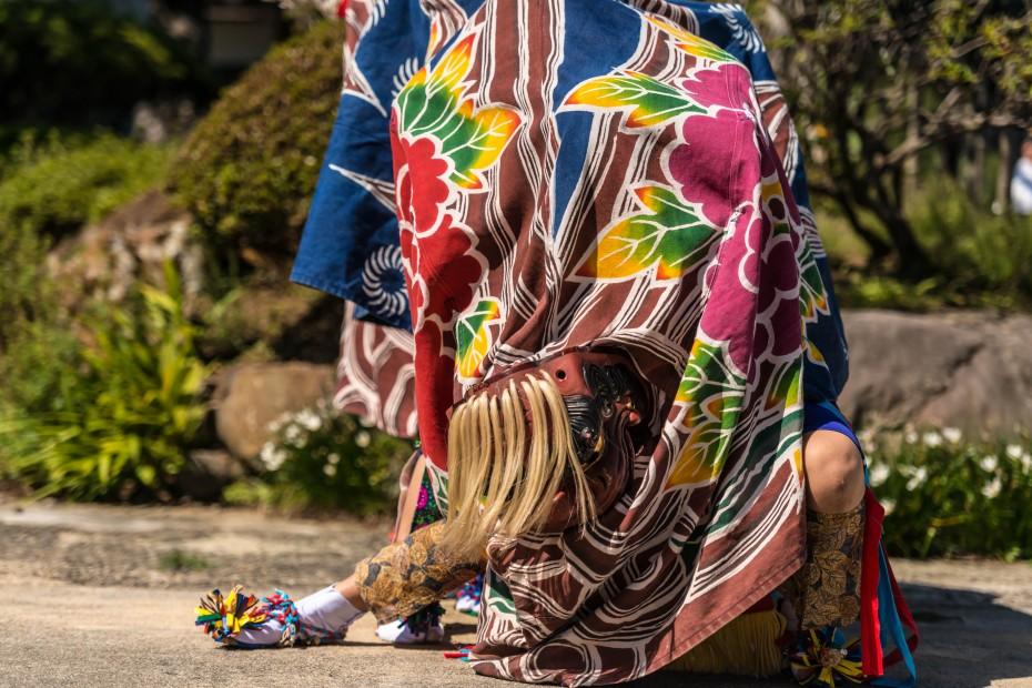 2015.09.22徳田祭り7