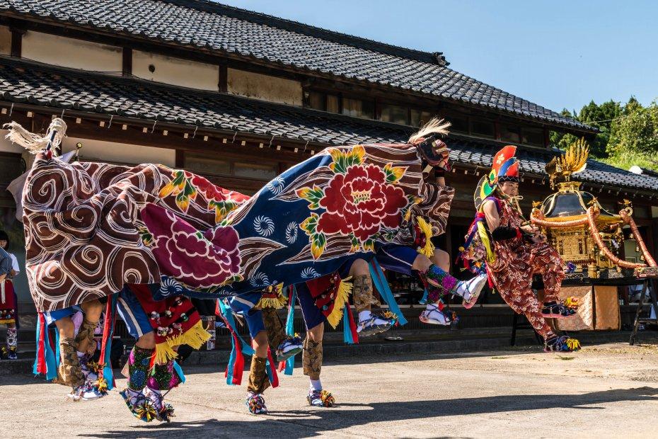 2015.09.22徳田祭り5