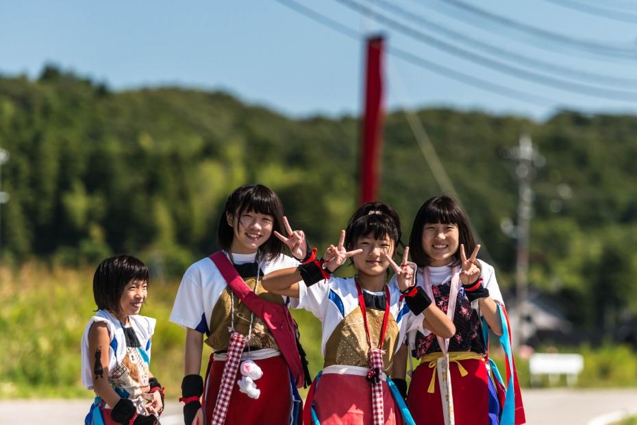 2015.09.22徳田祭り3