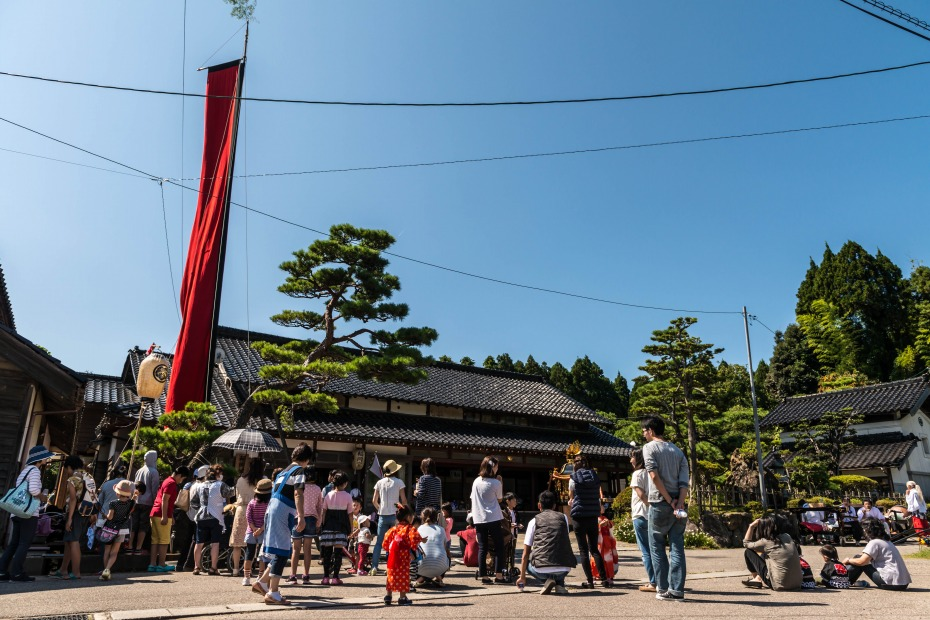 2015.09.22徳田祭り4