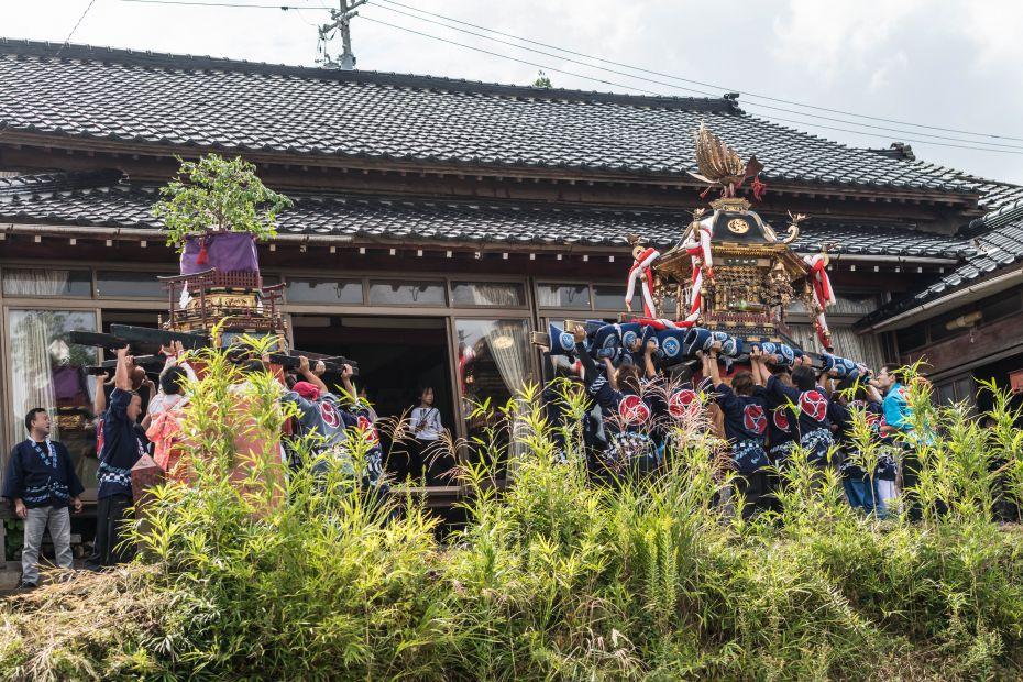 2015.09.26曲秋祭り13
