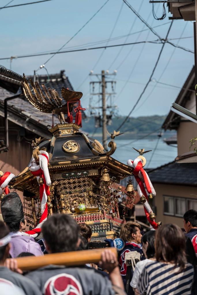 2015.09.26曲秋祭り12