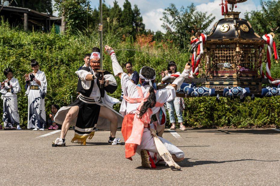 2015.09.26曲秋祭り11