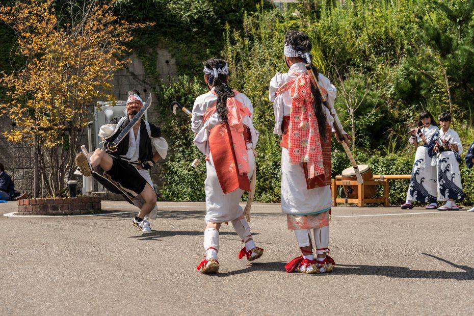 2015.09.26曲秋祭り9
