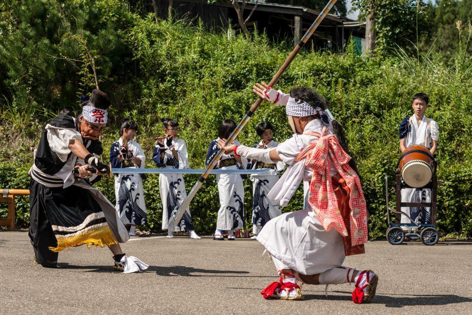 2015.09.26曲秋祭り10