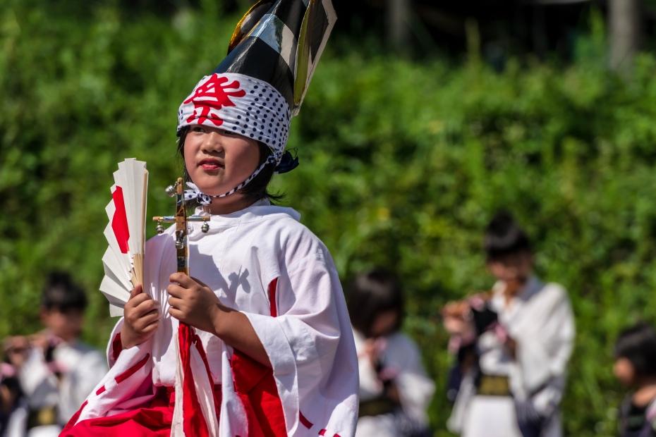 2015.09.26曲秋祭り5