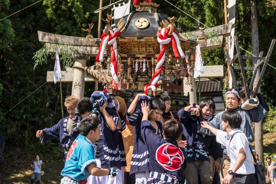 2015.09.26曲秋祭り3